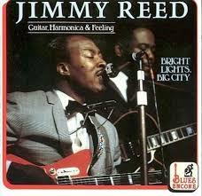 J Reed