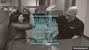 ControlTrends Interviews Johnson Controls on Solar Smart Buildings