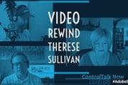 Smart Building Controls Rewind: Therese Sullivan