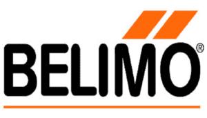 belimo_image
