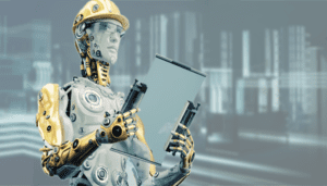 Using Artificial Intelligence in Smart Buildings