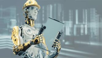 ControlTalk Rewind: Using Artificial Intelligence to Make Smart Buildings Smarter