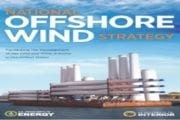 NATIONAL OFFSHORE WIND STRATEGY: FACILITATING THE DEVELOPMENT OF THE OFFSHORE WIND INDUSTRY IN THE UNITED STATES
