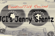 Control Talk Rewind: Johnson Controls Jenny Stentz: Could Johnson Controls Enable the First Battery Powered Building?