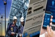 Contemporary Controls Plugging in from New Hampshire, the 2016 BACnet International Plugfest