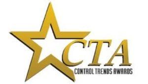 cta_logo1-700400