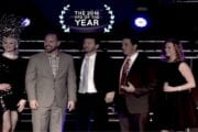 The 2016 ControlTrends Awards Variable Frequency Drive of The Year
