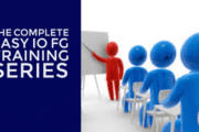 The Complete EASYIO FG Training Series