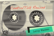 Smart Buildings ControlTalk Rewind: Leroy Walden with a Special Offer!
