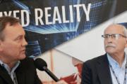 Episode 228: ControlTalk NOW — Smart Buildings VideoCast|PodCast for Week Ending June 19, 2017
