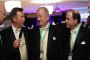 Cochrane Supply 50th Anniversary Gala Celebration