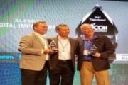 RealComm|IBcon 2017 Sets New Industry Precedents — DAY 3, Smart Buildings Best Practices Showcase, Vendor Show, & Educational Breakouts