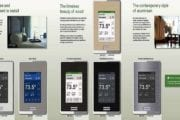Room Controllers, How Much Do You Know? Take the Schneider Electric Q & A