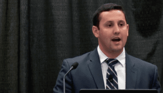 Technology Trends in Building Automation – Drew Mire – NFMT 2017