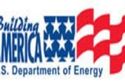 DOE's Building America: Bringing Building Innovations to Market