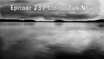 Episode 237: ControlTalk NOW — Smart Buildings PodCast for Week Ending August 27, 2017