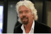 Richard Branson, Elon Musk, Ken and Eric on Work becoming Obsolete