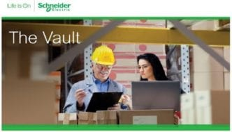 Schneider Electric Webinar Invite:  August 9th at 1PM EST to learn about Square D VFDs