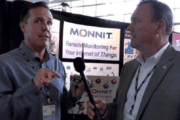 ControlTrends Discovers Monnit Wireless Sensors at Realcomm IBcon 2017