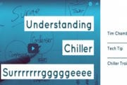 Pro Tech Tip: Understanding Chiller Surge