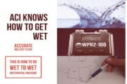 Let's Get Wet: The Right Way to Do Smart Building Differential Pressure Control
