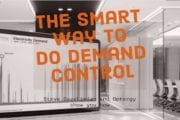 How to Take Control of Your Building Demand Charges
