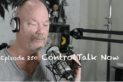 Episode 250: ControlTalk NOW — Smart Buildings Videocast and PodCast for Week Ending Jan 7, 2018