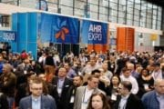 2018 AHR Expo is Record-breaking  — Smashes Six All-time Highs!