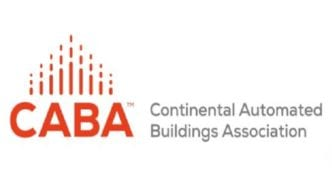 """Intelligent Buildings Council (IBC) Webinar  Tuesday, Feb 13, 12 Noon – 1:30 PM ET   Special 30 Minute Presentation  """"Tax Incentives for Green Buildings"""""""