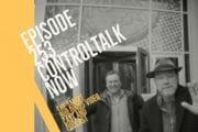 Episode 253: ControlTalk NOW — Smart Buildings Videocast and PodCast for Week Ending Feb 4, 2018