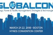 Dent Instruments Wants to see You at GLOBALCON in Boston! March 21-22 at the Hynes Convention Center