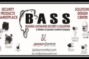 Visit Jackson Control's new BASS Security Automation Products Booth 418 at Niagara Summit 2018