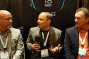 Kevin Smith Tridium's CTO Reviews DAY 2 at Niagara Summit 2018