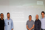 Siemens Invests in J2 Innovations' Future!