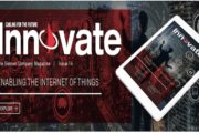 INNNOVATE 14 is HERE