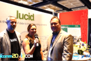 ControlTrends' Ken Smyers gets the 411 on Acuity's Acquisition of Lucid at Realcomm20/IBcon