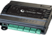 Optergy's P864 Edge Controller Provides Smart Energy Monitoring and Control
