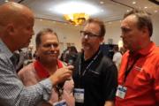 2018 Honeywell Momentum Voice of Customer Wrap-Up!
