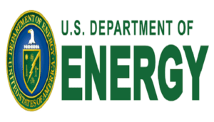 The Office of Energy Efficiency and Renewable Energy