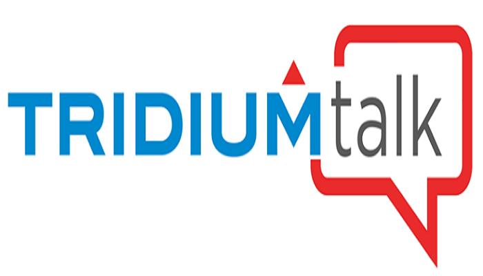 TridiumTalk Webinar: Create Mobile-friendly Px Graphics with