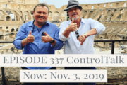 Young HVAC Control Pros Speak Out